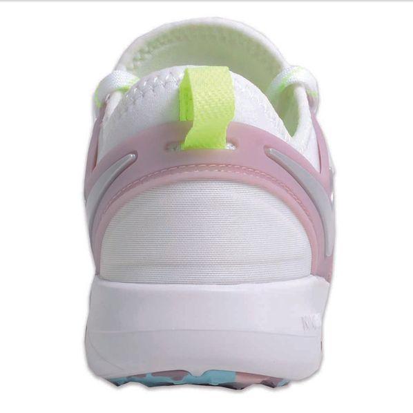 Free Free Nike Training Mujer Training Zapatillas Zapatillas Nike 7 Mujer TR 7 TR Training Zapatillas vT5qH5xP
