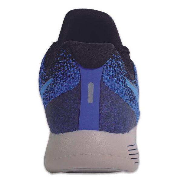Hombre Zapatillas Low Lunarepic Running Nike 2 Flyknit f7fYZB