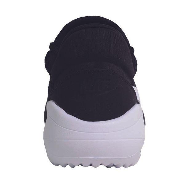 Max Mujer Moda Zapatillas Nike Sasha Air tF8F04qn