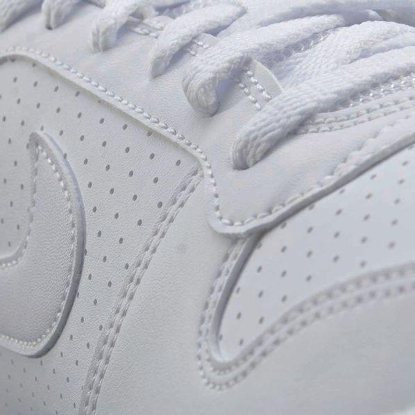 Nike Moda Court Zapatillas Zapatillas Moda Hombre Low Borough qv6Ftxx