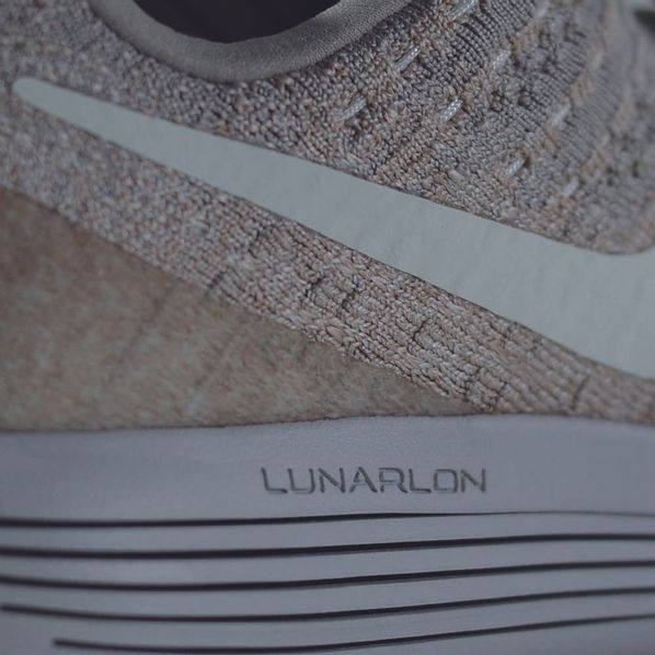 Lunarepic Nike Flyknit Nike Running Mujer Lunarepic Zapatillas 2 Running Zapatillas Low aRwZf