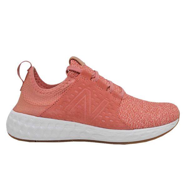 new balance mujer moda zapatillas wcruzoc XwaZxz