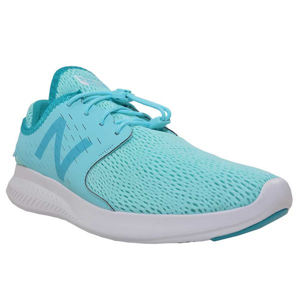 new balance zapatillas running zapatillas running mujer wcoasgr3 qUT6x0Ww