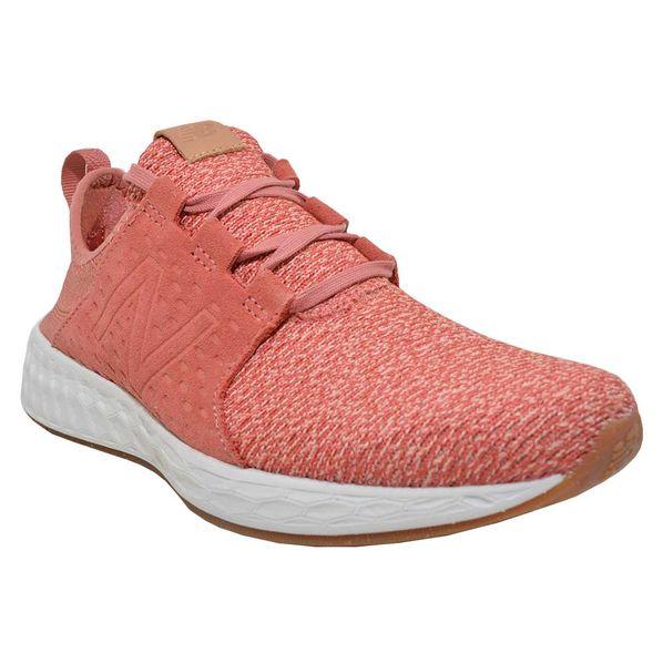 zapatillas moda wcruzoc new balance mujer S1rOSw