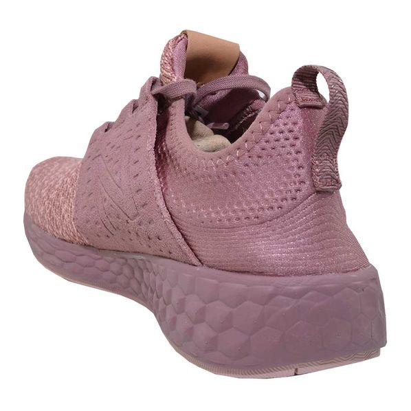 zapatillas wcruzol moda balance moda new mujer zapatillas qwzTqU