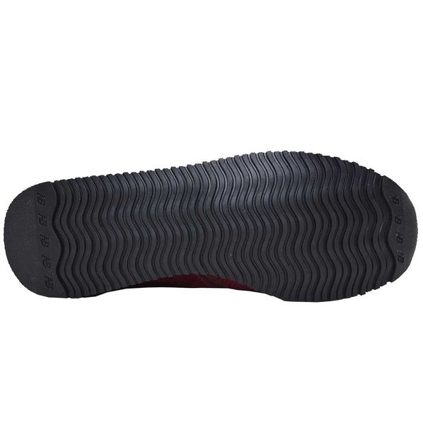 moda zapatillas new pbn balance hombre u 420 Uw14Svxqpw
