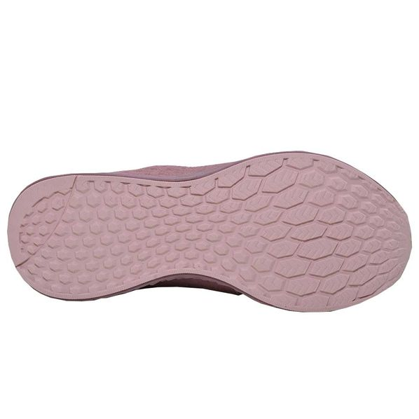 wcruzol new mujer zapatillas moda balance Zt5nf1fwq