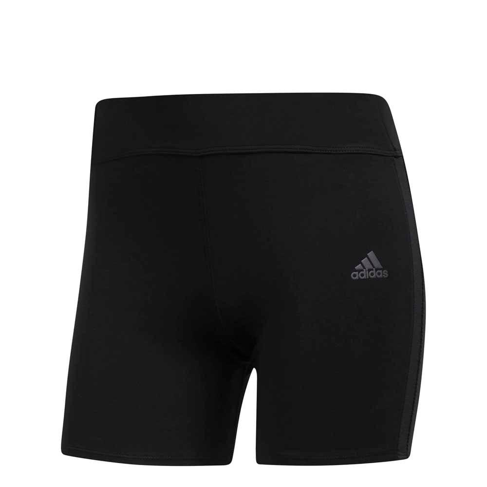 Calza Training Adidas Cortas Response Mujer - ShowSport 8cca1edafccf