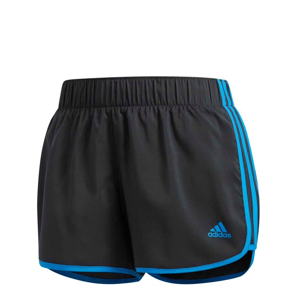 Icon Short Adidas Showsport Mujer M10 Running PPSnw8qt