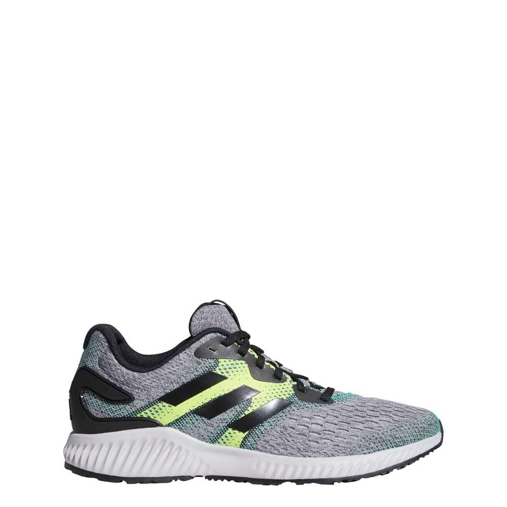 7e25c4f66f4 Zapatillas Zapatillas Running Showsport Aerobounce Running Adidas CC60Tc