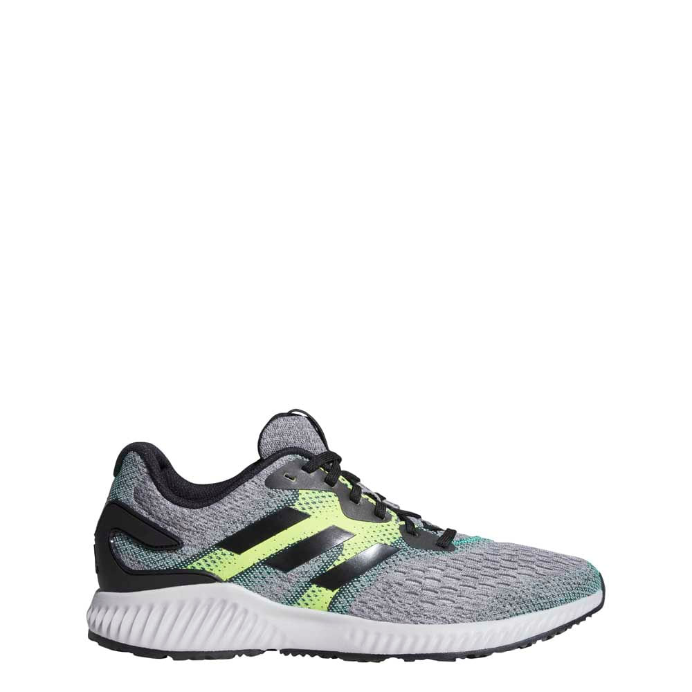 new style 258b8 216c8 Zapatillas Running Adidas Aerobounce
