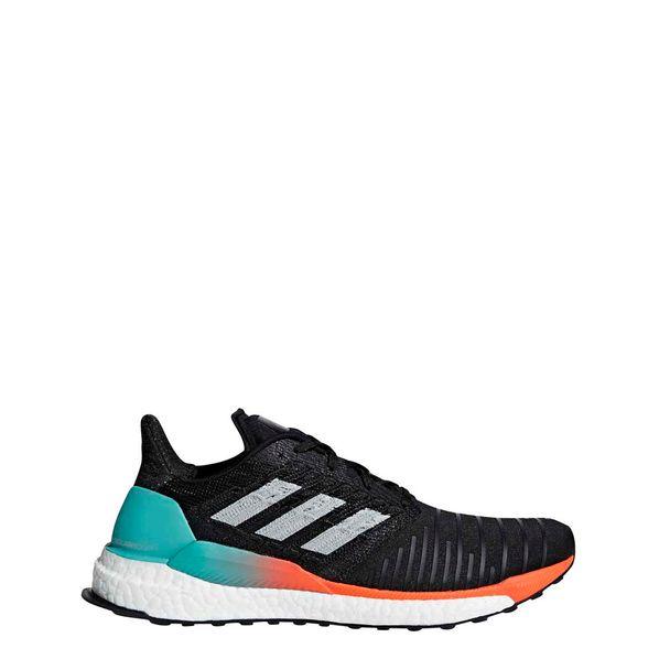 Zapatillas Running Running Zapatillas Adidas SolarBoost SolarBoost Adidas dzwqg8