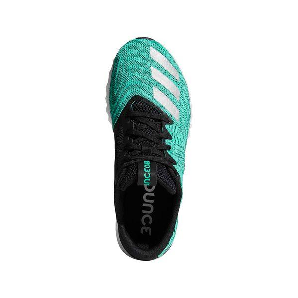 Aerobounce Zapatillas Running Aerobounce PR Zapatillas Adidas Adidas Running dSqzz