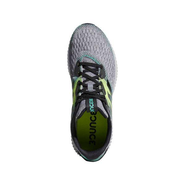 Adidas Aerobounce Running Adidas Adidas Running Zapatillas Zapatillas Aerobounce Zapatillas Running wxnEZ8zqE