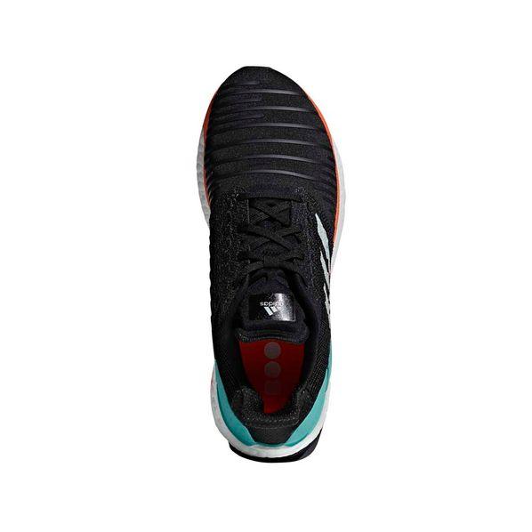 SolarBoost Zapatillas Running SolarBoost Zapatillas Running Zapatillas Running Adidas Adidas Running Zapatillas SolarBoost SolarBoost Adidas Adidas g5afST