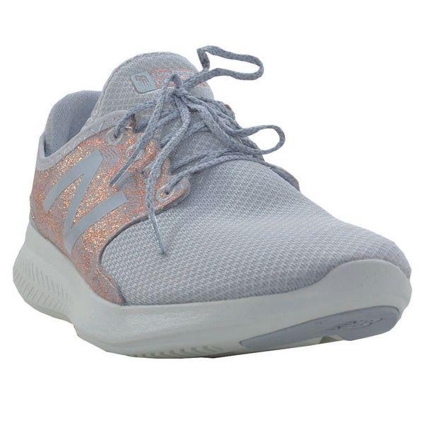 New V3 Zapatillas FuelCore Balance Moda Mujer Coast 0Snw1Oq