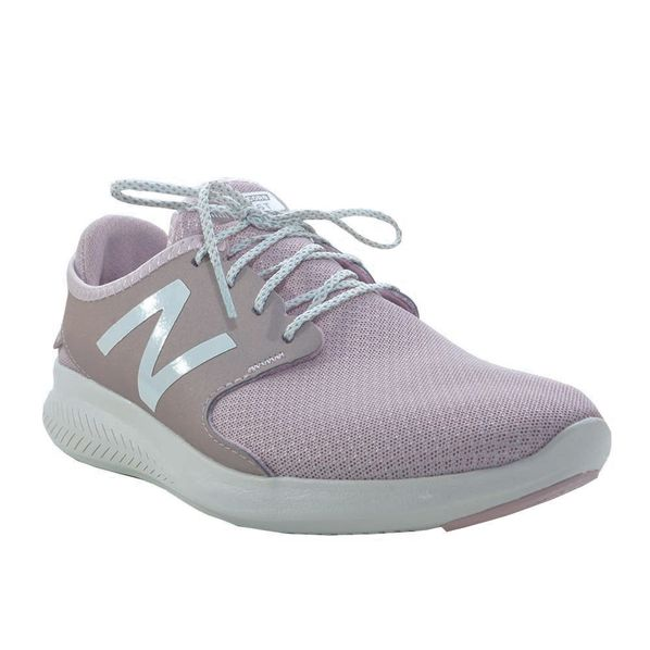 Balance Moda Moda Mujer Zapatillas WCOASLH3 WCOASLH3 Zapatillas Balance New New 4CqwBn10vW