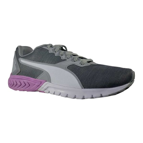 Ignite Zapatillas Zapatillas Running Mujer Nm Puma Running Dual wCIZ51IPq