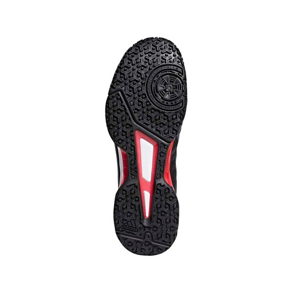 oc de de Tenis Club Tenis Barricade Adidas Adidas Zapatillas Zapatillas oc Zapatillas Barricade Adidas Club Tenis de wzCPnqax