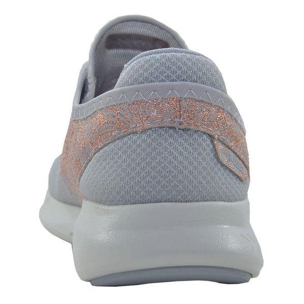 Coast Balance Moda Zapatillas New V3 Mujer FuelCore x1UIPnIA
