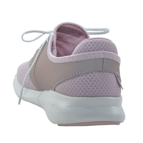 WCOASLH3 Zapatillas New Zapatillas Moda Moda Mujer Balance wvq1tXnTd