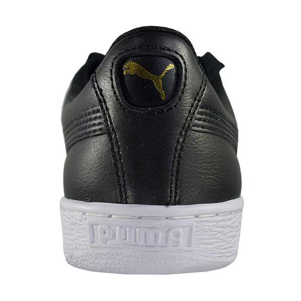 Moda Puma Basket Lfs Hombre Classic Zapatillas dqTFnwd5