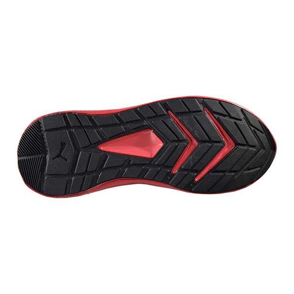 Zapatillas Hombre Moda Zapatillas Escaper Moda Puma Mesh Rw6rRg4qx