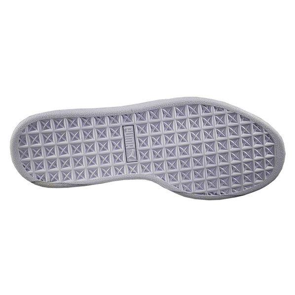 Street Suede Puma Moda Zapatillas Heart Zapatillas Mujer 2 Moda qfRwaw