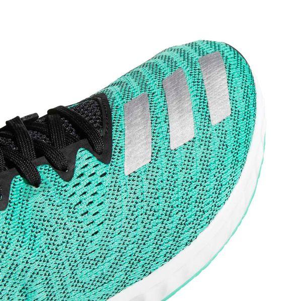 Zapatillas Zapatillas Aerobounce Running Adidas Running PR avzYqcw