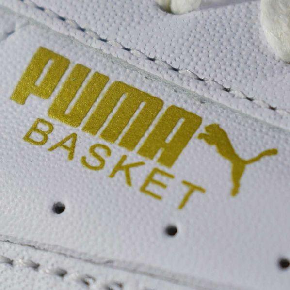 plataforma Moda con Basket Puma Core Mujer Zapatillas ZIwpqdq
