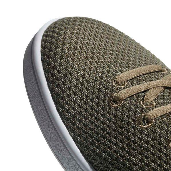 Cloudfoam Cloudfoam Adidas Moda Zapatillas Adidas Moda Adapt Zapatillas Advantage S7qw5B