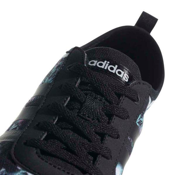 Moda Vulc Adidas Zapatillas 2 QT 0 ZzFw4dqxw