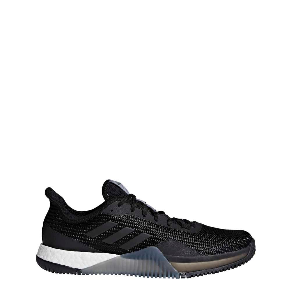 Zapatillas de Tenis Adidas CrazyTrain Elite - ShowSport 64459b08bdb3d