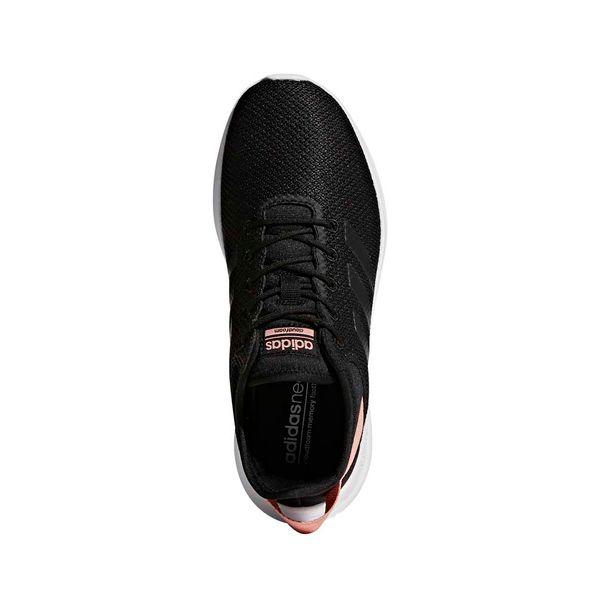 Flex Cloudfoam Zapatillas NEO Adidas QT Zapatillas Moda Moda qTTzw0vX