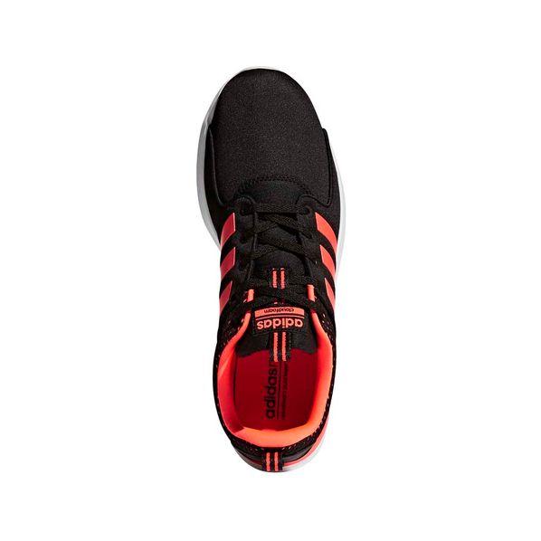 NEO Cloudfoam Lite Racer Zapatillas Adidas Zapatillas Moda Moda W8qIPY