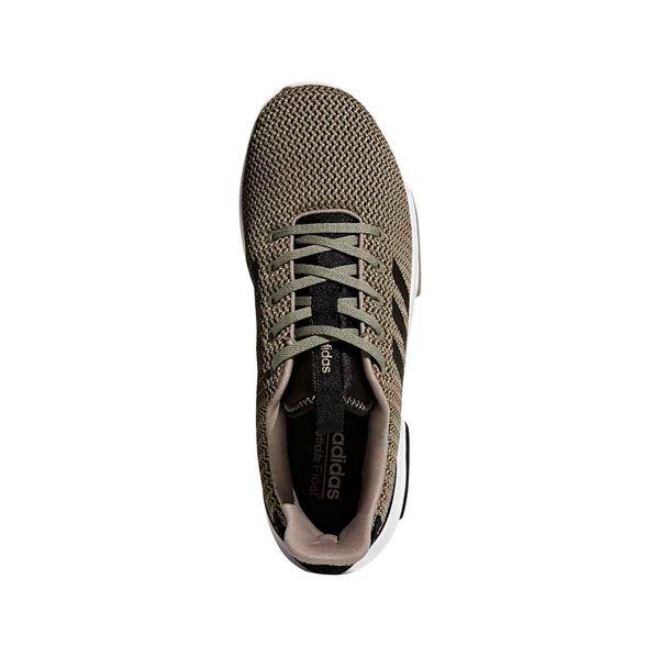 TR Zapatillas Adidas Racer Racer NEO Moda Zapatillas Adidas Cloudfoam TR NEO Moda Cloudfoam q7wRXEHq