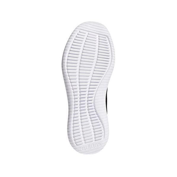Flex Adidas Moda QT Cloudfoam NEO Zapatillas xqnRzwgUZ