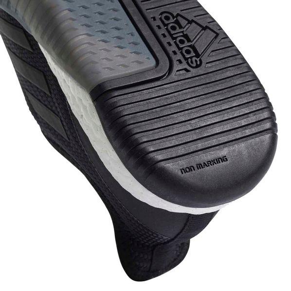 CrazyTrain Zapatillas Adidas Elite Tenis de wZXqgO