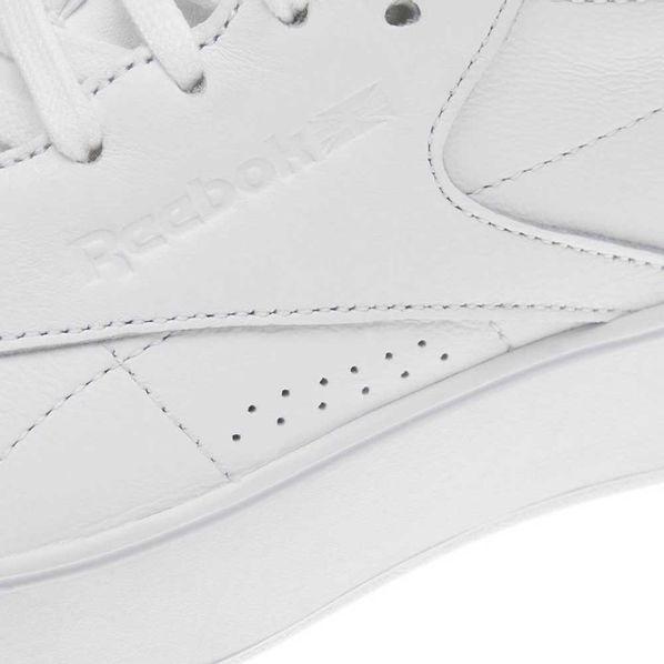 Zapatillas Mujer Freestyle Nova Classic Moda Reebok rpHfxwAPqr