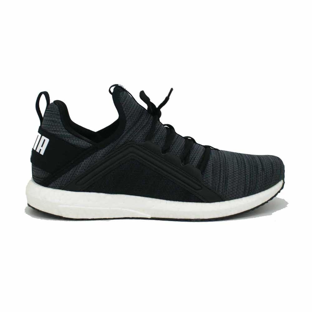 zapatillas running hombre puma oferta