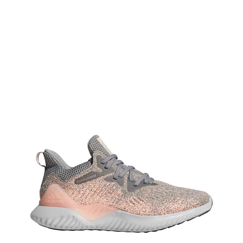 best loved bc876 4c3e7 Zapatillas Running Adidas Alphabounce Beyond