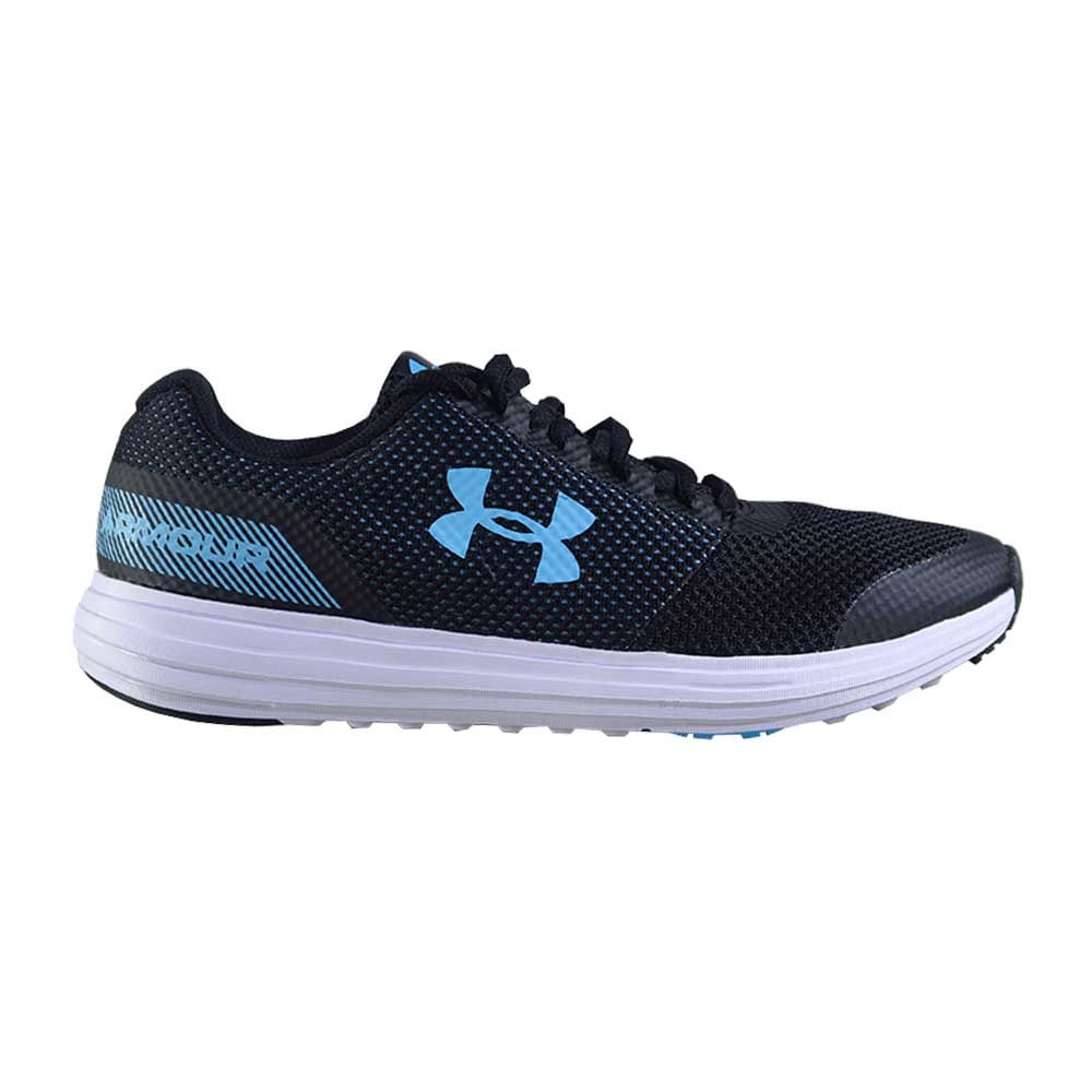 premium selection 1496c 65c8d Zapatillas Running Under Armour Surge Mujer
