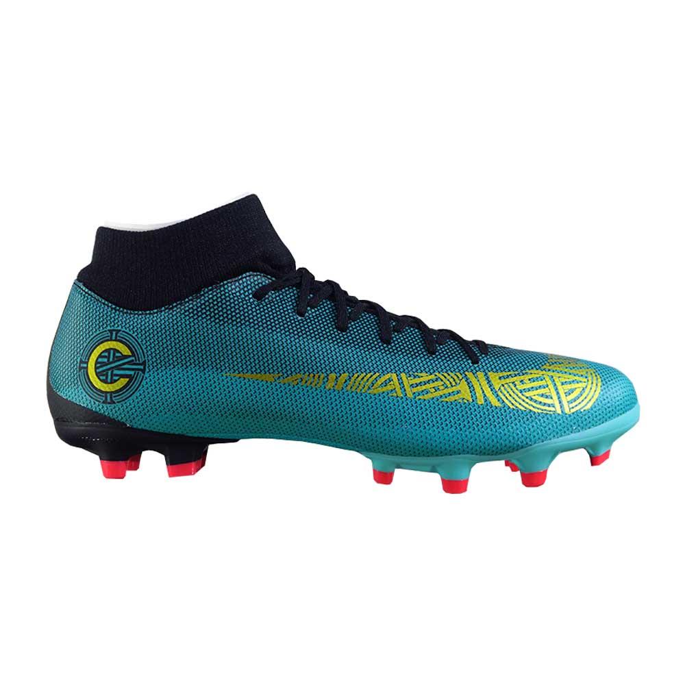 Botines Futbol Nike SUPERFLY 6 ACADEMY CR7 MG Hombre - ShowSport ba6b66563d6fe