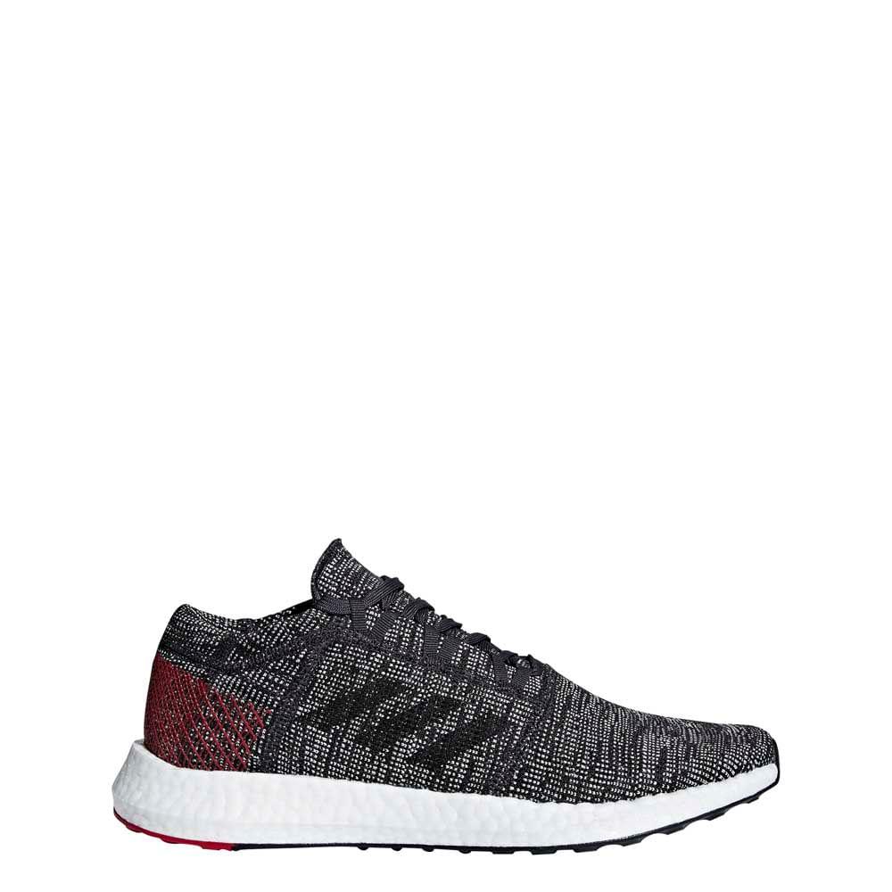 da81d7525311a Zapatillas Running Adidas Pureboost Go - ShowSport