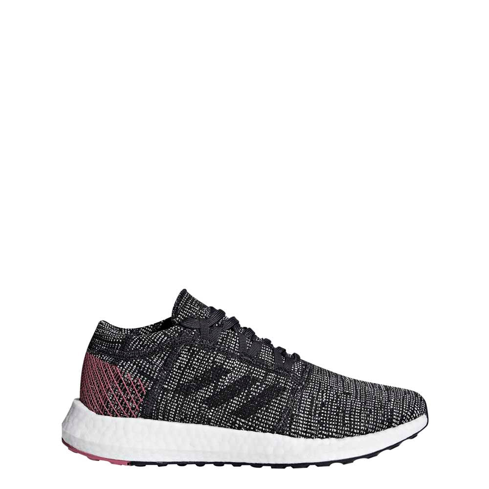 0e3f06dcdcbbb Zapatillas Running Adidas Element Go - ShowSport