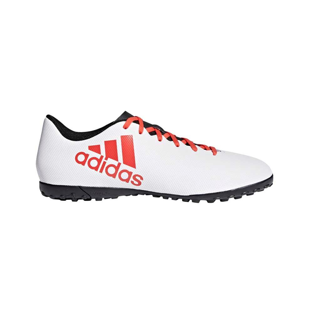 botines futbol adidas x tango 17.4 turf hombre - ShowSport c9d189931457a