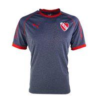 deca1edfab31a Camiseta Futbol Puma Independiente Away II 2018 Hombre