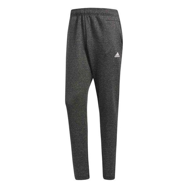 Moda Pantalon Id Hombre Stadium Showsport Adidas 4drPwxEd