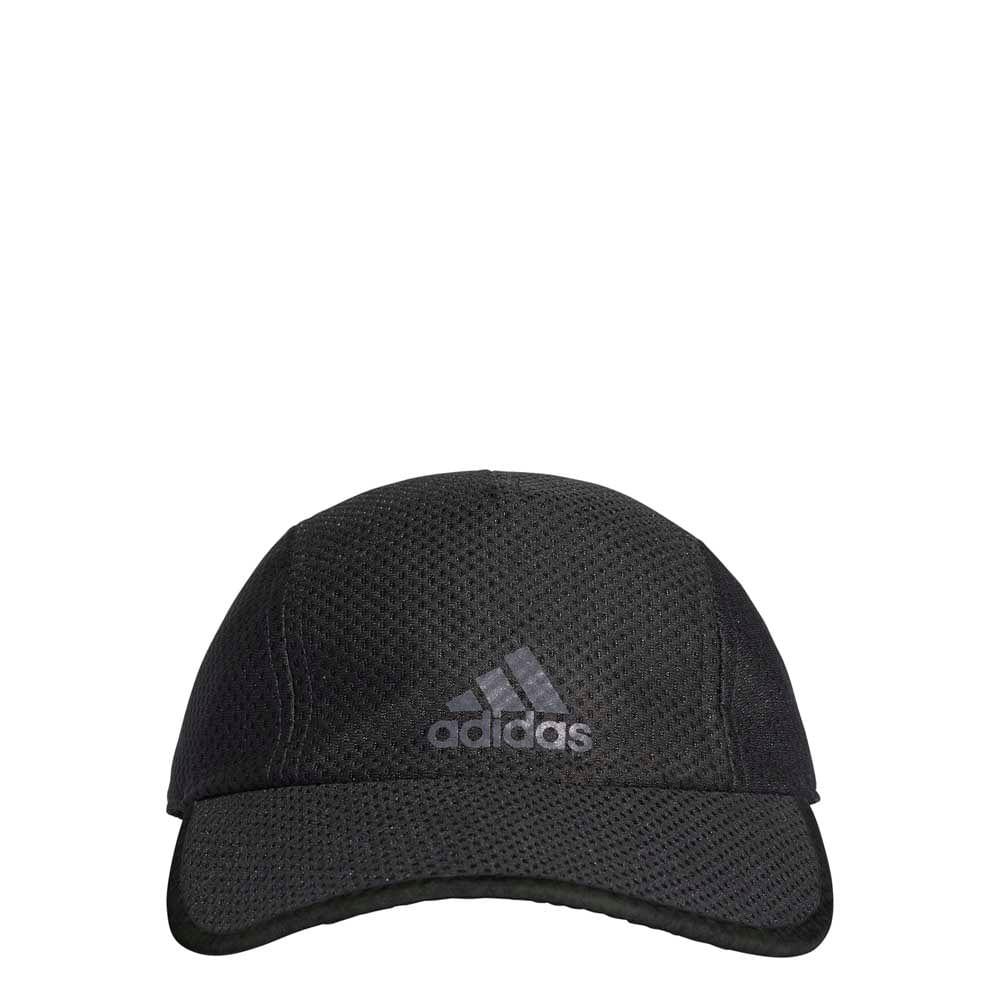Gorra Running Adidas Climacool - ShowSport 5148e644890