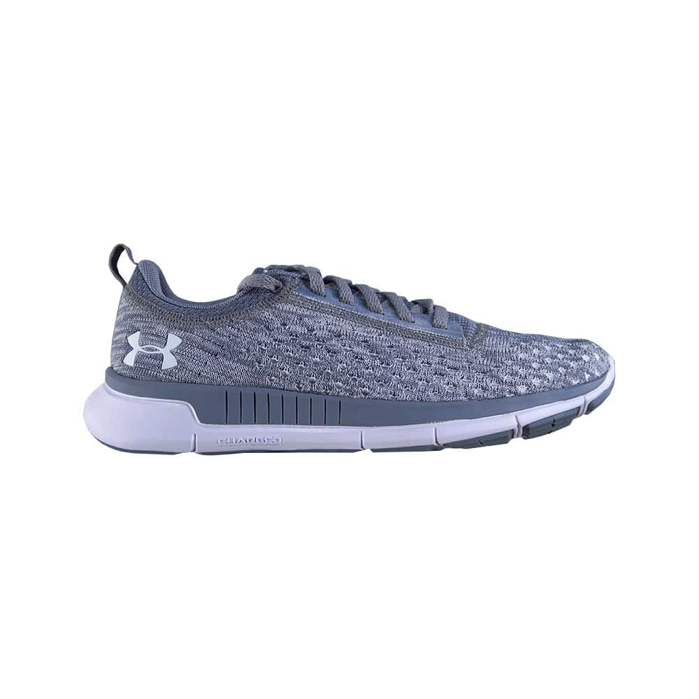 4ba282024f2f6 Zapatillas Under Armour Running Lightning 2 Pisada Neutra Mujer ...